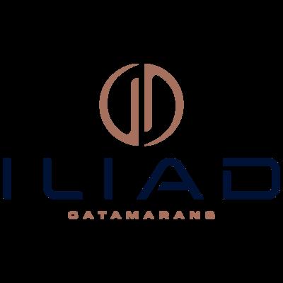 logo_Iliad_Catamarans