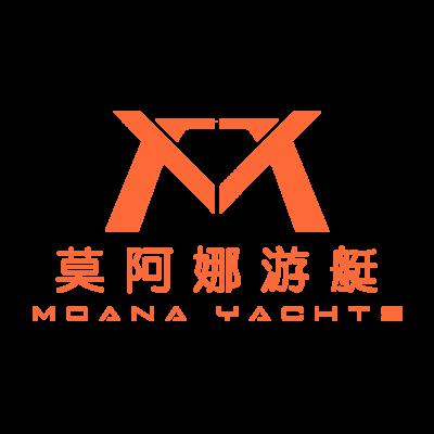 logo_MoanaYachts